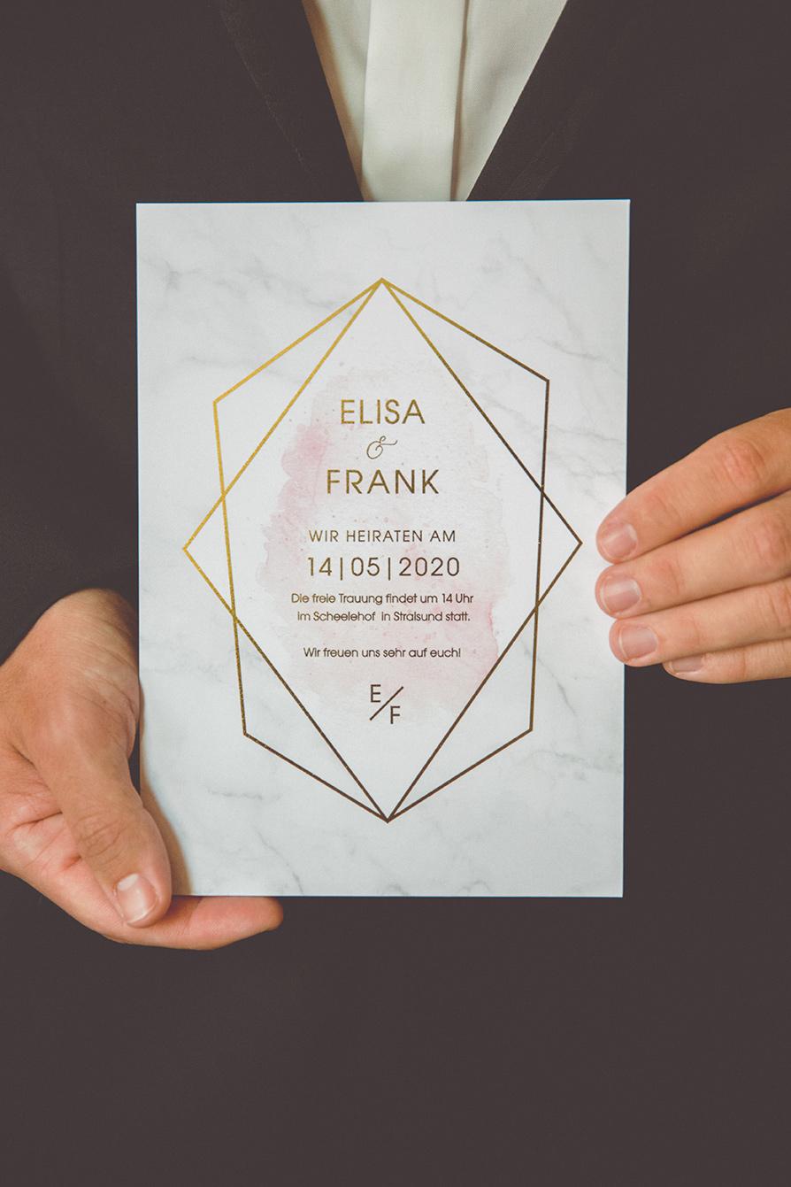 Elisa & Frank